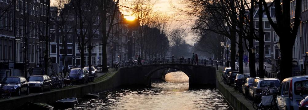 Amsterdam winter 2012 321