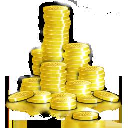20101020-pile_o_money