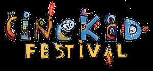 cinekid-festival2014-583-trans