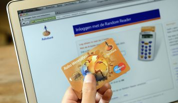 כדאי לדעת – שינויים במערכות התשלום בהולנד