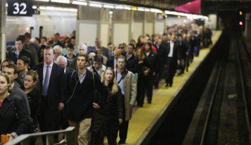 הצעות חוק לשיפור תנאי העבודה בהולנד
