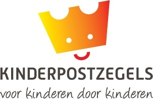 StichtingKinderpostzegels_logo_CMYK_corp