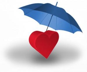 big-heart-icon