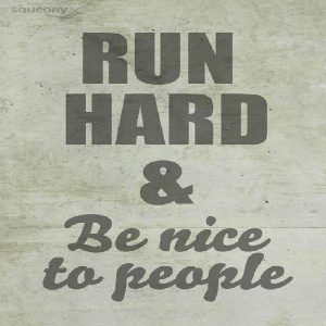 positive-running-quotes