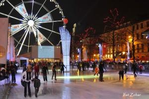 Christmas Fair 289