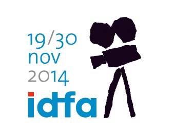 הפסטיבל הבינלאומי לקולנוע תיעודי,  IDFA
