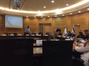 תמונה- כנס מנהיגות ישראלית בתפוצות