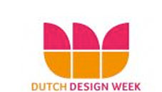 logo design week