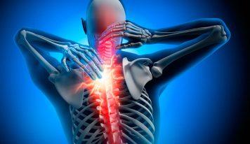 כאבי גב וסיאטיקה