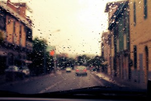 rain_machine_road