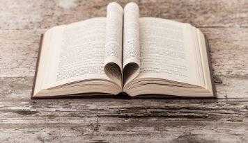"""""""שוקבוק"""" – החלפה ומכירה של ספרים יד 2"""
