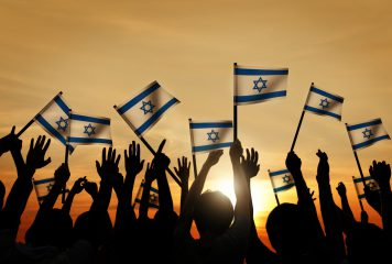 שיא בעליה מהולנד לישראל ?