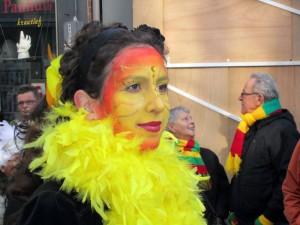 carnaval_ 52