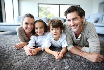 יום המשפחה הישראלי או יום האם האגדי?