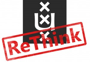 Rethink-UvA-English