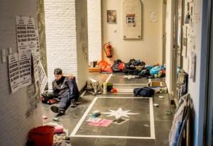 students amsterdam