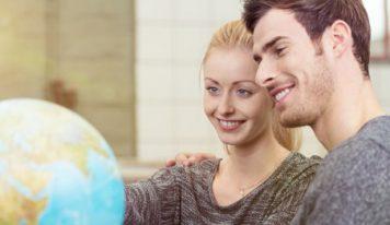 דאצ'ניוז: ההולנדים הם מהגבוהים והמושכים בעולם