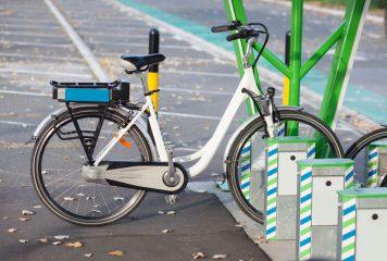 אופניים חשמליים או טרנד חולף?