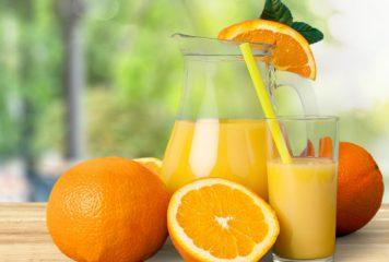 15 דקות ויש תפוז