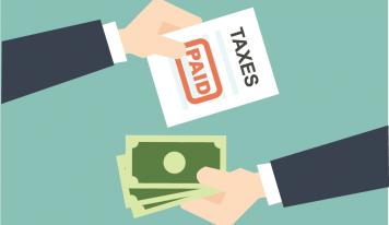 דאצ'ניוז – חגיגה על חשבון משלם המיסים