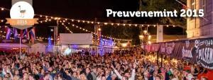 maastrichtfoodfestival