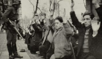 דאצ'ניוז: הגיע הזמן שהולנד תתנצל בפני היהודים?