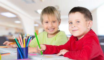 דאצ'ניוז: גם בהולנד – חינוך חובה חינם? לא ממש