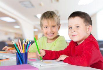 דיווח: יש סיכוי שבתי הספר והגנים יפתחו ב 25 בינואר