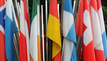 """""""האו""""ם מודאג מגזענות כלפי יהודים ומוסלמים בהולנד"""""""