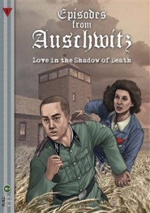 (2009) Episodes From Auschwitz