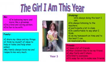 איך תעזרו לילדיכם להצליח השנה?