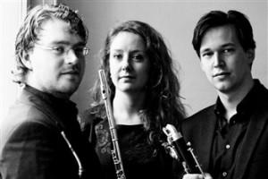 Trio Cortado (מתוך אתר האירוע, James Oesi)