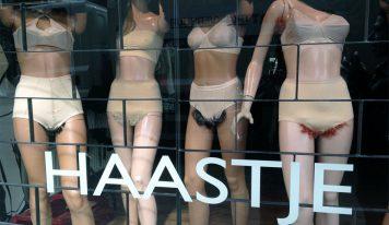 סיבוב קניות באמסטרדם – לגזור ולשמור
