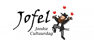 logo Jofel Ben Gershon