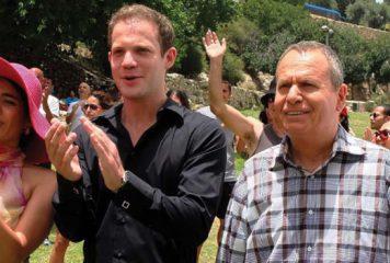 לראשונה בהולנד – פסטיבל Seret לקולנוע ישראלי