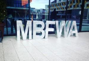mbfwa