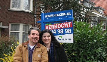 דאצ'ניוז: זינוק במחירי הבתים, עלייה בתוחלת החיים