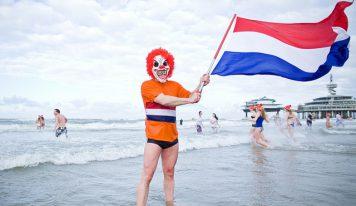 """מבחן התושבות ההולנדי: """"מביך, במיוחד למרוקאים"""""""