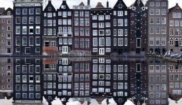 דאצ'ניוז: כמה עולה לשכור באמסטרדם?