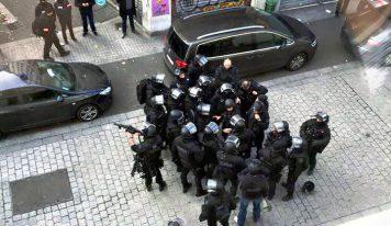 דאצ'ניוז: אירופה צריכה ללמוד מישראל? לא בטוח