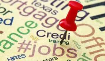 דאצ'ניוז: שיפור ממשי בשוק העבודה? לא ממש