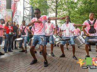 קיץ הולנדי – 5 הצעות לבילוי ביולי