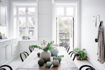 טרנדים בעיצוב הבית