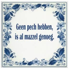 mazzel2