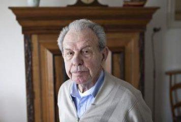 דאצ'ניוז: הממשלה רוצה לאפשר המתת חסד לזקנים