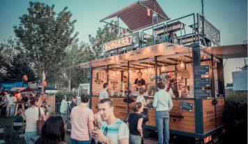 חול חול ויש מה לאכול: 6 בילויים מומלצים ביוני בהולנד