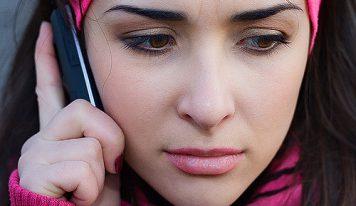 אלימות נגד נשים בהולנד: נתונים וארגוני סיוע