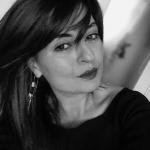 קריסטינה סלמן