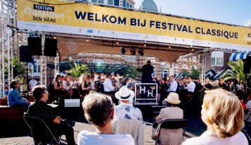 פסטיבל מוזיקה או אירוע קולינרי? 6 בילויים מומלצים בהולנד
