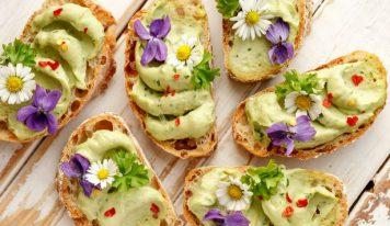 מסעדות טבעוניות בהולנד – יש דבר כזה!